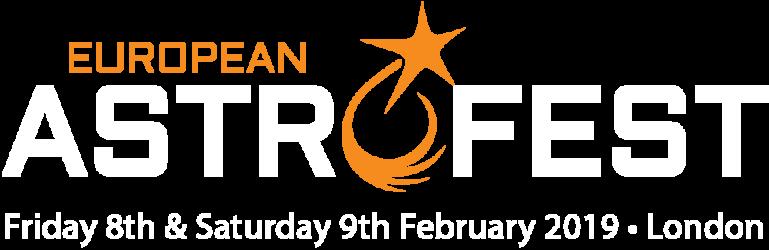 European AstroFest 2019