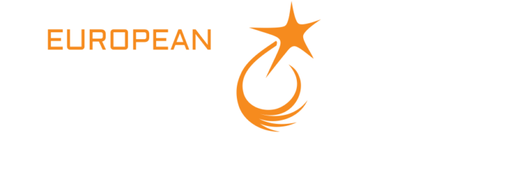 European AstroFest 2020
